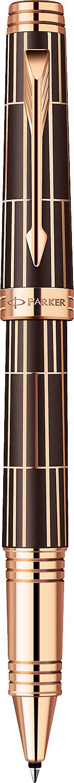 Descriere Roller, PARKER Premier Luxury Brown GT