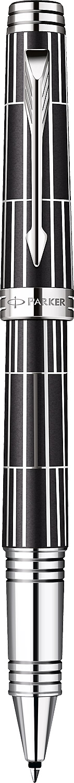 Descriere Roller, PARKER Premier Luxury Black CT