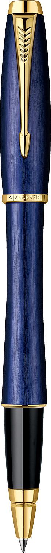 Descriere Roller, PARKER Urban Premium Penman Blue GT