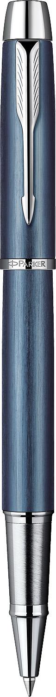 Descriere Roller, PARKER IM Premium Blue Black CT