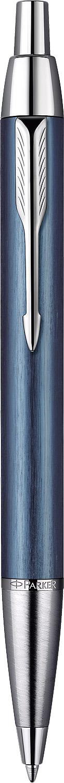 Descriere Pix, PARKER IM Premium Blue Black CT