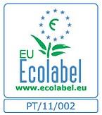 Descriere Hartie A4, 70 g/mp, 500 coli/top, DISCOVERY