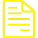 Descriere Hartie A4, 80 g/mp, 250 coli/top, NAVIGATOR HOME PACK