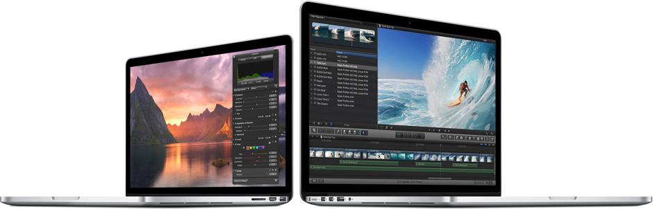 "Descriere APPLE MacBook Pro, Intel Core i5, 13.3"" Retina, 8GB, 512GB SSD, Layout INT"