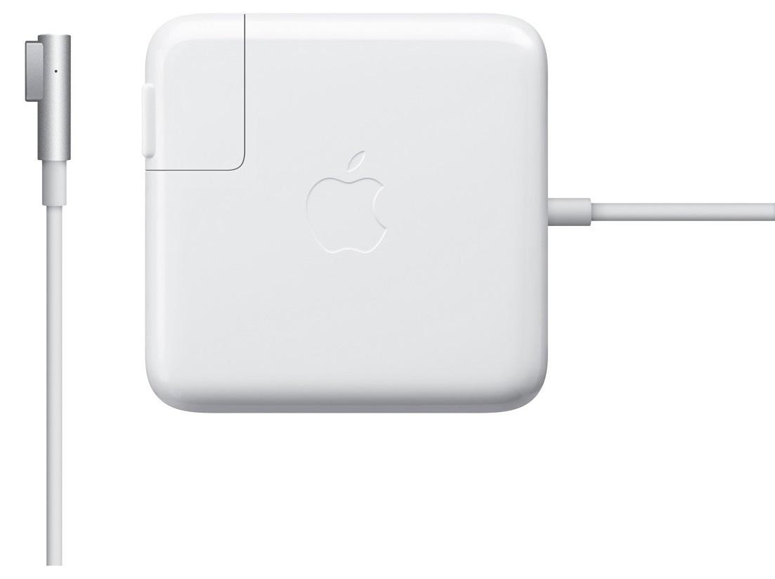 Descriere Incarcator laptop MacBook Air APPLE MagSafe 45W