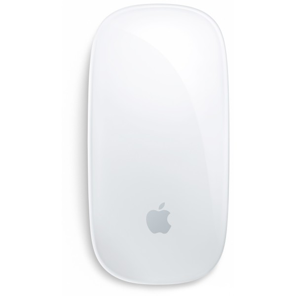Descriere APPLE Magic Mouse 2