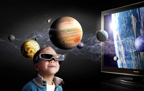 Descriere Videoproiector BENQ MH530, Full HD, 3D, 3200 lumeni, HDMI