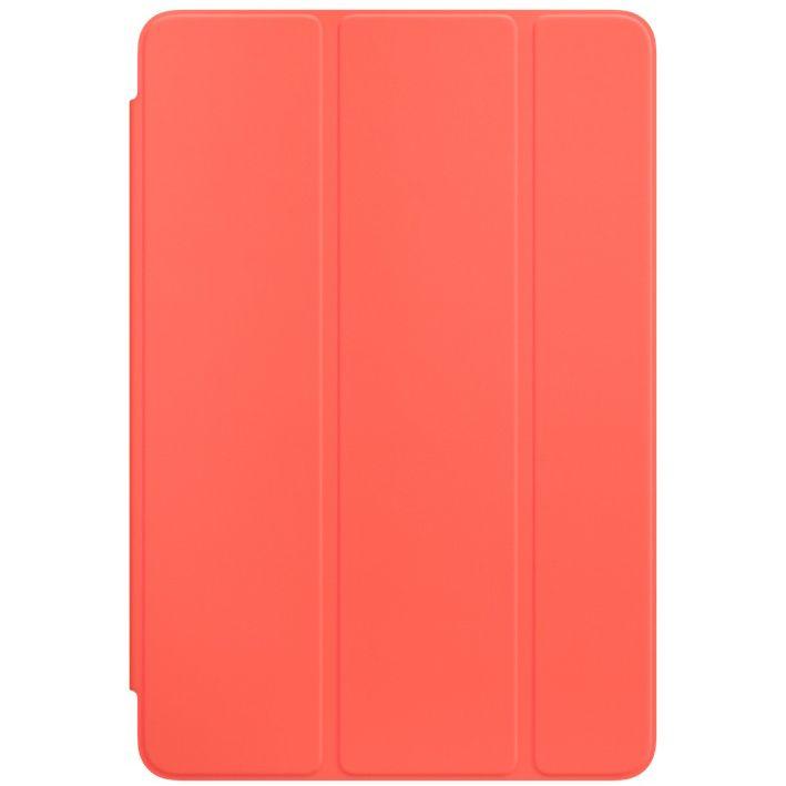 Descriere Husa APPLE Smart Cover pentru iPad mini 4, Apricot