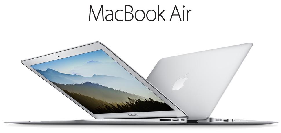 """Descriere MacBook Air i5, 13.3"""", 8GB, 128GB, INT"""