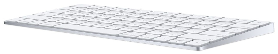 Descriere Tastatura APPLE Magic Keyboard mla22ro/a, RO
