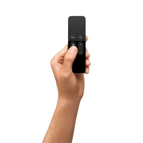 Descriere Telecomanda APPLE TV