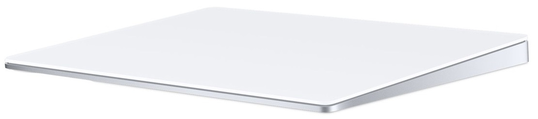Descriere APPLE Magic Trackpad 2