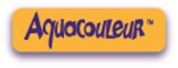 Descriere Creioane colorate - aquarell, 12 culori/set, BIC Aquacouleur