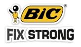 Descriere Superglue, 3g, BIC FIX STRONG