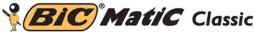 Descriere Creion mecanic 0.5mm, BIC Matic Classic