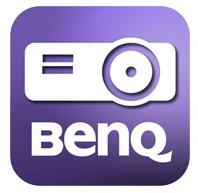 Descriere Telecomanda videoproiector BenQ SP830 SP831