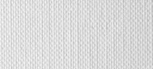 Descriere Carton pentru carti vizita, A4, 230 g/mp, fildes embosat, 100 coli/top, CORDENONS Astroprint Bag
