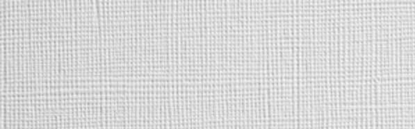 Descriere Carton pentru carti vizita, A4, 230 g/mp, fildes embosat, 100 coli/top, CORDENONS Astroprint Juta