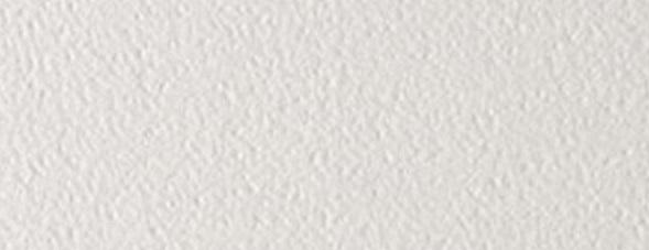 Descriere Carton pentru carti vizita, A4, 230 g/mp, fildes embosat, 100 coli/top, CORDENONS Astroprint Tuff