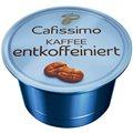 Descriere Capsule cafea, 10 capsule/cutie, Coffee, TCHIBO Cafissimo Decaf