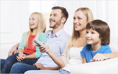 Descriere Videoproiector EPSON EH-TW5300, Full HD, 3D, 2200 lumeni, HDMI