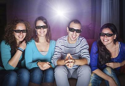Descriere Videoproiector EPSON EH-TW5350, Full HD, 3D, 2200 lumeni, HDMI