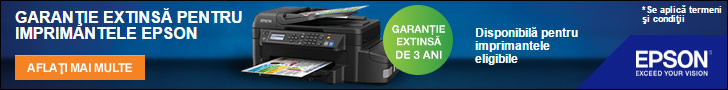 Descriere Multifunctional inkjet color EPSON Workforce Pro WF-8510DWF, A3+, Wi-Fi