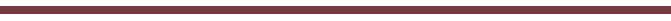 Descriere Bautura racoritoare, 500ml, Fanta Madness (struguri)