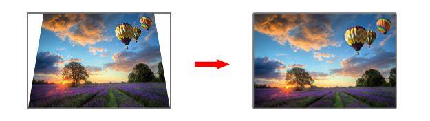 Descriere Videoproiector BENQ MX631ST, WXGA, 3D, 3200 lumeni, HDMI