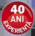 Descriere Flipchart magnetic, 68 x 105cm, FRANKEN X-tra!Line Standard