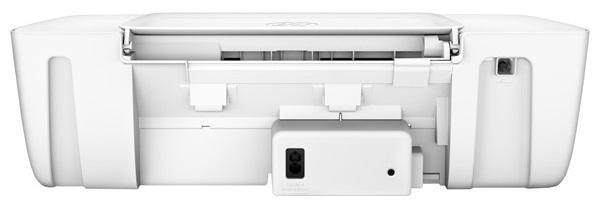 Descriere Imprimanta inkjet color HP DeskJet Ink Advantage 1115, A4, USB