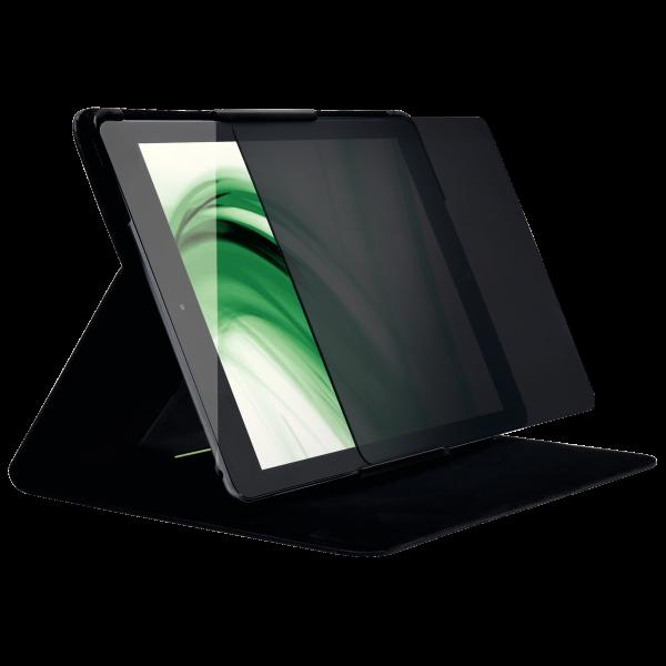 Descriere Carcasa pentru iPad Air 2, LEITZ Complete Privacy Slim Folio