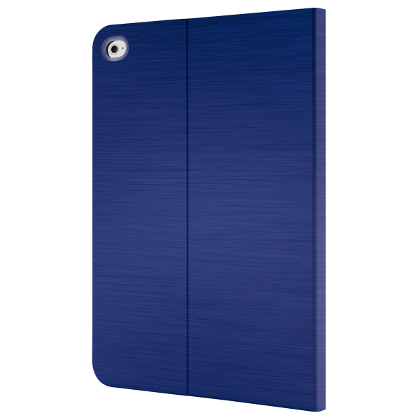 Descriere Carcasa pentru iPad Air 2, albastru-violet, LEITZ Style Slim Folio