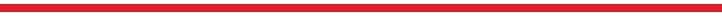 Descriere Bautura racoritoare, 500ml, SCHWEPPES Kinley Tonic