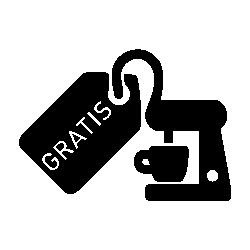 Descriere Abonament cafea, 200 capsule/luna, TCHIBO Ultra