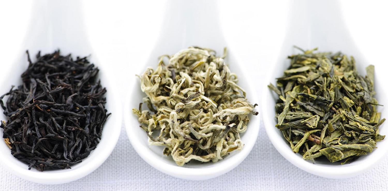 Descriere Ceai de plante stirian BIO, 25 plicuri triunghiulare, J. HORNIG