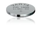 Descriere Baterie CR1620, litiu, VARTA