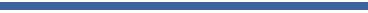 Descriere Ghilotina, 46cm (A3), maxim 30 coli, KOBRA 460-A