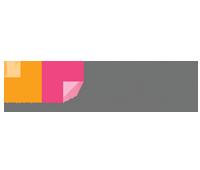 Logo Depozitul de Papetarie