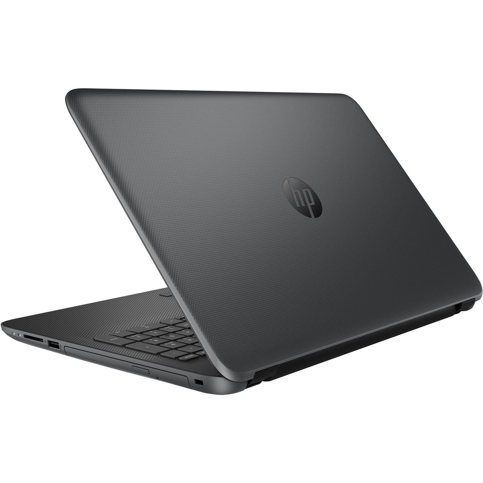 "Descriere Laptop HP 250 G4, 15.6"" HD, Procesor Intel® Core™ i3-4005U 1.70 GHz, 4GB, 500GB, FreeDos"