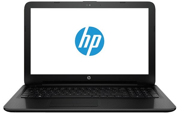 Descriere Laptop HP Pavilion 15, 15.6'' HD, Procesor Intel® Pentium® N3700 pana la 2.40 GHz, 4GB, 500GB, FreeDos