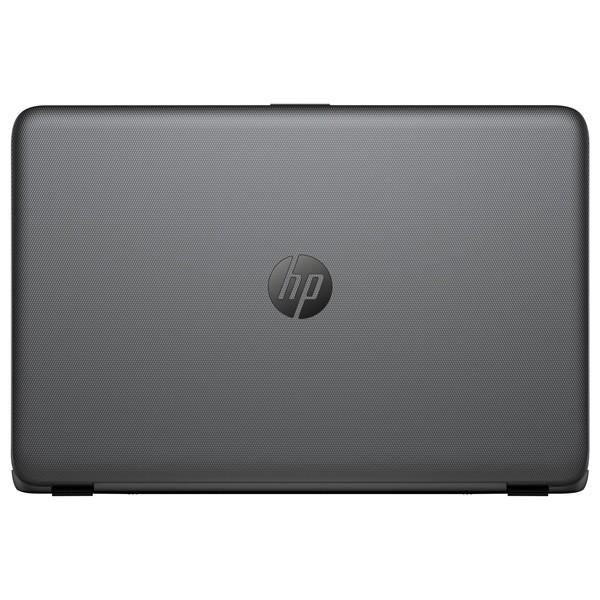 Descriere Laptop HP 255 G4, AMD E1-6015 1.4GHz, 4GB, 500GB, AMD Radeon R2, Free Dos