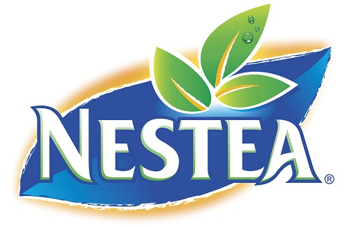 Descriere Bautura racoritoare, 1.5L, Nestea Forest Fruits