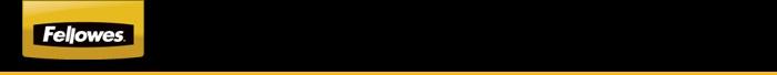 Descriere Accesorii pentru trimmer, 3 buc/set, FELLOWES Powertrim