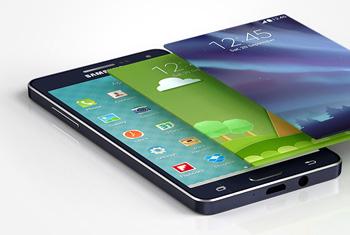 Descriere Smartphone SAMSUNG Galaxy A5, Dual Sim, 16GB, 4G, Black