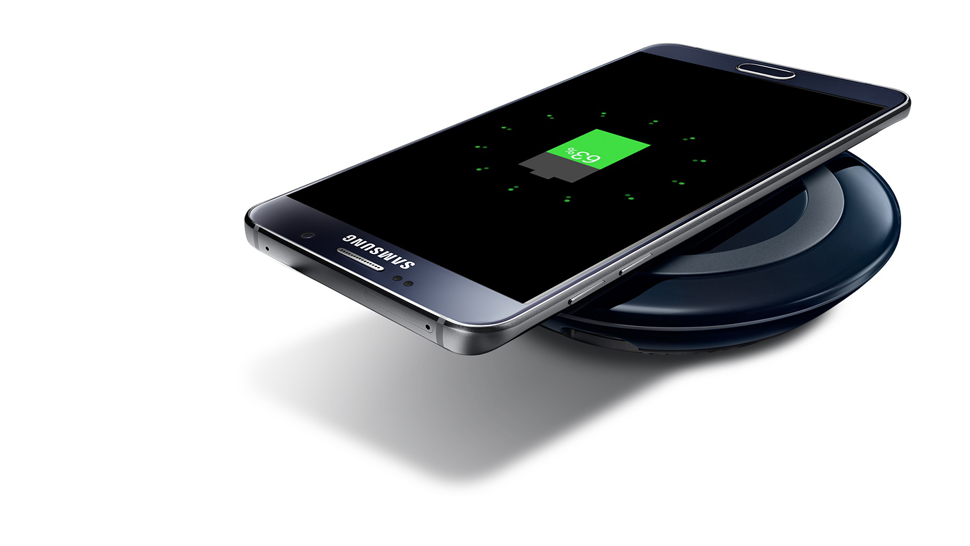 Descriere Smartphone SAMSUNG Galaxy Note 5, Octa-Core, 4GB Ram, 32GB, Gold