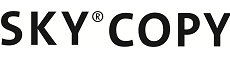 Descriere Hartie alba A3, 80 g/mp, 500 coli/top, SKY Copy