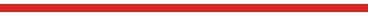 Descriere Marker permanent, 2.5mm, 4 culori/set, KOH-I-NOOR 4005