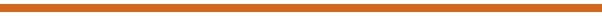 Descriere Bautura racoritoare, 500ml, Nestea Peach