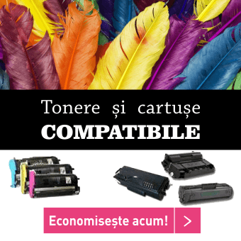 Cartuse compatibile